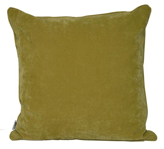 Picture of Par Almofadas 60x60 Verde