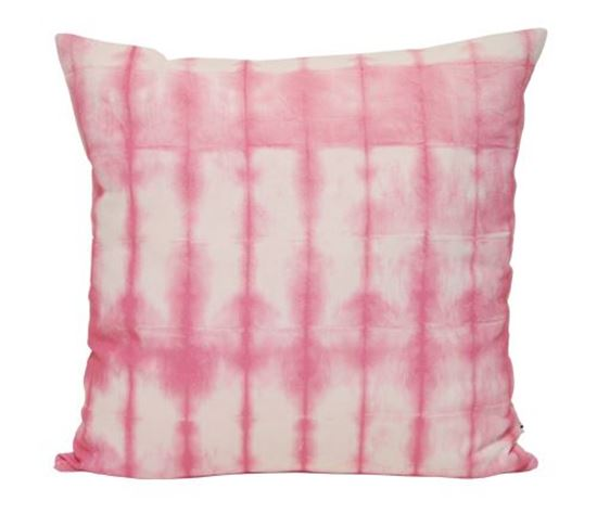 Picture of Par Almofadas 45x45 Tie Dye