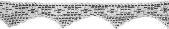 Picture of BICO CROCHET E49 L=6cm Alg/CHINA [Min.25m]
