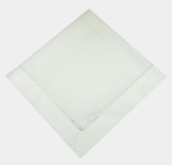 Picture of Dz Guardanapos 45x45 Linho Br.