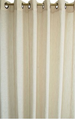 Picture of Par Cortinas 200x250 Cru