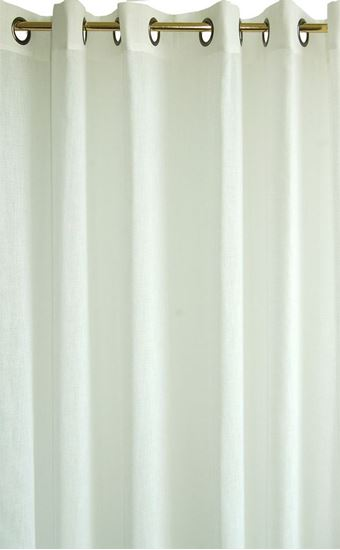 Picture of Par Cortinas 200x250 Natural